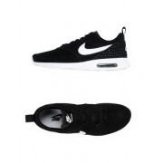NIKE AIR MAX TAVAS LEATHER - CHAUSSURES - Sneakers & Tennis basses - on YOOX.com