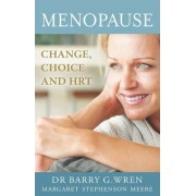 Menopause by Barry G. Wren