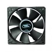 Ventilator Deep Cool Xfan 120 120mm