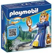 Playmobil Super 4 Princess Leonora Figure Building Kit