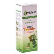 Bodyshape Gel Anticelulitic 200ml Elmiplant