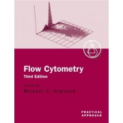 Flow Cytometry by Michael Ormerod