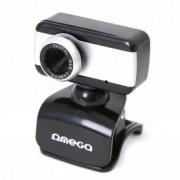 Camera WEB OMEGA C14SB 12MP OUW14SB 42146