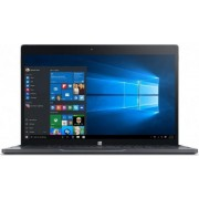 "Laptop 2in1 Dell XPS 12 9250 (Procesor Intel® Core™ m5-6Y57 (4M Cache, up to 2.80 GHz), 12.5""UHD, Touch, 8GB, 256GB SSD, Intel HD Graphics 515, Wireless AC, Win10 Pro)"