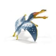 Figurina schleich pterozaur anhaguera 14540