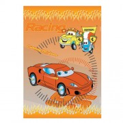 Covor copii Cars model 05 160x230 cm Disney