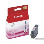 CANON PGI-9M Magenta Ink tank for PIXMA Pro 9500 (BS1036B001AA)