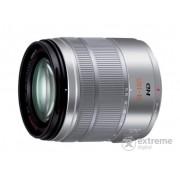 Obiectiv Panasonic Lumix G Vario 14-140/F3.5-5.6 ASPH. POWER O.I.S., argintiu