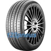 Pirelli P Zero Rosso Asimmetrico ( 295/40 ZR20 110Y XL AO )