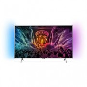 Philips 32 inch LED TV 32PFS6401