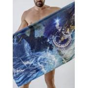 Geronimo Towel 1702X1
