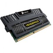 Corsair 2x4GB DDR3, 1600Mhz, 240pin DIMM (CMZ8GX3M2A1600C9)