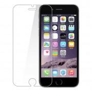 Стъклен протектор за iPhone