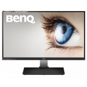 "Benq EW2755ZL 27"" Wide LED Monitor"