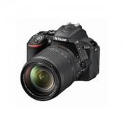 D5500 18-140 VR + Metz 26 AF-1 flash