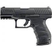 Walther Airsoft Pistole PPQ M2 Gas Blowback