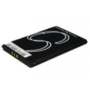 Nokia 9500 / BP-5L 1300mAh 4.81Wh Li-Ion 3.7V (Cameron Sino)