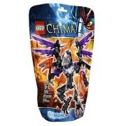 Lego Chima Chi Razar