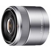 Obiectiv Foto Sony Macro SEL30M35 30mm