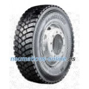 Bridgestone M-Drive 001 ( 315/80 R22.5 156/150K )