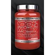100% WHEY Protein PROFESIONAL 920g