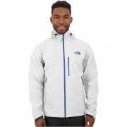 The North Face Apex Bionic Hoodie High Rise Grey