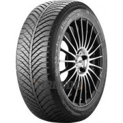 Goodyear Vector 4 Seasons ( 195/65 R15 91H )