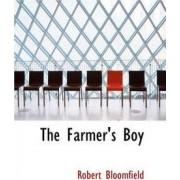 The Farmer's Boy by Robert Bloomfield