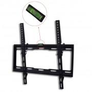 vidaXL Naklonitelný nástěnný držák na televizor, 400 x mm