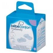 Aparatori pentru san din silicon 2 buc marimea M Bebe Confort