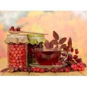 Ceai de fructe Roadele Padurii