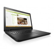 Lenovo IdeaPad 110-19IH 15.6-inch Laptop (Celeron N3060/4GB/1TB/DOS/Integrated Graphics)