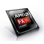 CPU, AMD FX-4300 X4 /3.8GHz/ 4MB Cache/ AM3+/ TRAY (FD4300WMW4MHK)