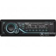 Player auto Sencor SCT 4058MR