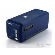 Scanner Plustek OpticFilm 8100