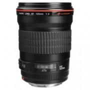 Canon EF 135mm f/2.0 L USM RS102671-1