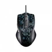 Mouse Cu Fir ASUS Rog Echelon Laser Negru/Camuflaj