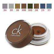 Calvin Klein fard de ochi Tempting Glimmer