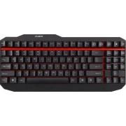 Tastatura Gaming Mecanica Zalman ZM-K500 Neagra