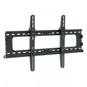 """DMT PLB-3260 Suport de Perete Ecrane LCD 60"""" - DMT"""