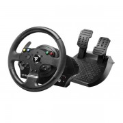 Thrustmaster Force Feedback Racing Wheel For PC & Xbox One