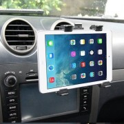 Suport Auto Ventilator Pentru iPad, Samsung, Huawei Si Alte Tablete