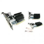 VGA SAPPHIRE HD6450 1G DDR3 PCI-E HDMI / DVI-D / VGA