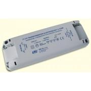Transformator elektroniczny, INDEL 210W,