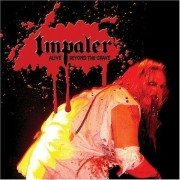 Impaler - Alive Beyond the Grave (0022891464129) (1 DVD)
