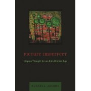 Picture Imperfect by Russell Jacoby