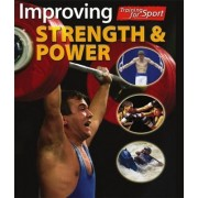 Training for Sport: Improving Strength and Power