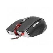 Mouse Cu Fir A4Tech Bloody Terminator TL90 Laser Negru