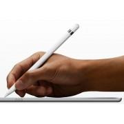 Accesorii Apple mk0c2zm/a