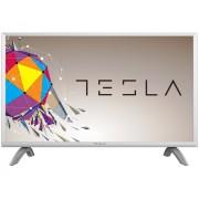 """32"""" 32S356SH LED HD Ready srebrni TV"""